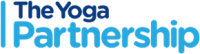 the yoga partnership