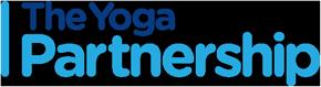 The Yoga Partnership Logo